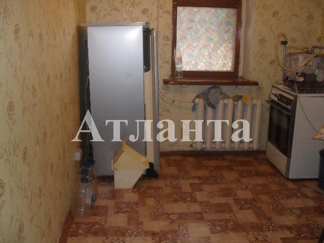 Продается 4-комнатная квартира на ул. Бочарова Ген. — 70 000 у.е. (фото №6)