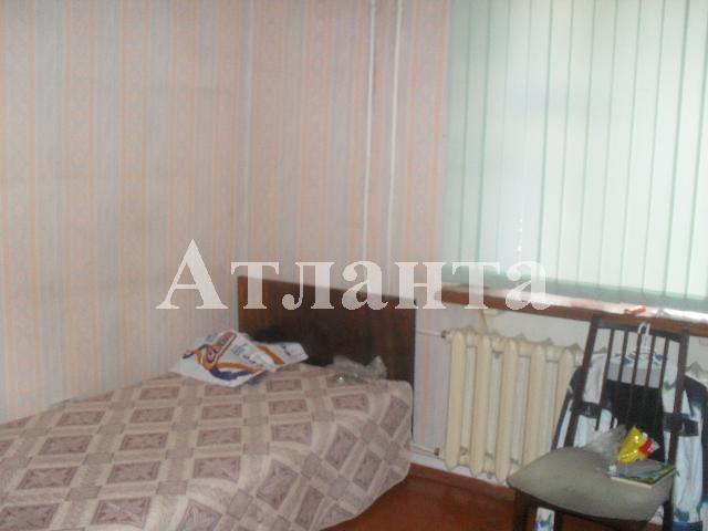 Продается 4-комнатная квартира на ул. Бочарова Ген. — 70 000 у.е. (фото №7)