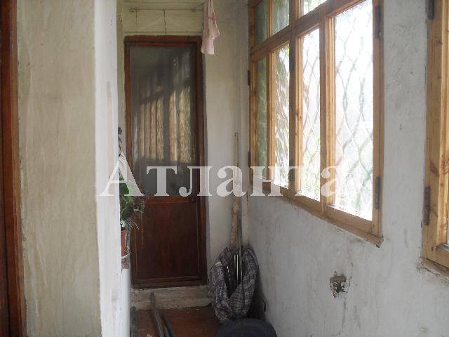 Продается 4-комнатная квартира на ул. Бочарова Ген. — 70 000 у.е. (фото №8)
