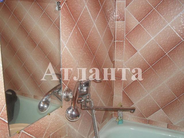 Продается 4-комнатная квартира на ул. Бочарова Ген. — 70 000 у.е. (фото №9)