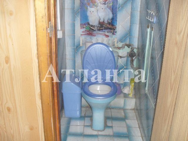 Продается 4-комнатная квартира на ул. Бочарова Ген. — 70 000 у.е. (фото №10)