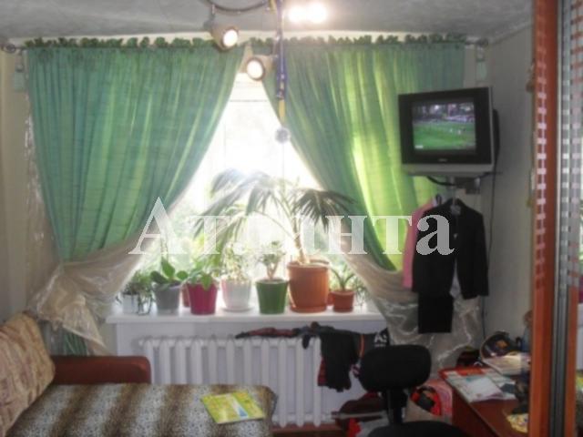 Продается 1-комнатная квартира на ул. Жолио-Кюри — 12 000 у.е.