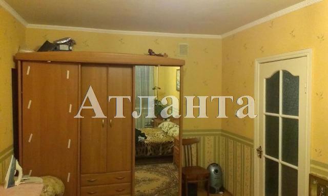 Продается 2-комнатная квартира на ул. Заболотного Ак. — 32 000 у.е. (фото №9)