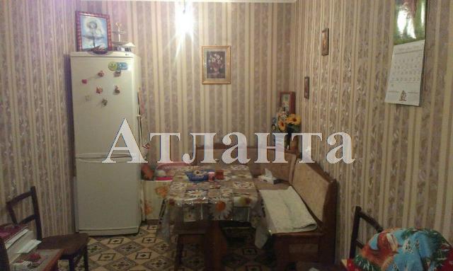 Продается 2-комнатная квартира на ул. Заболотного Ак. — 33 000 у.е. (фото №12)