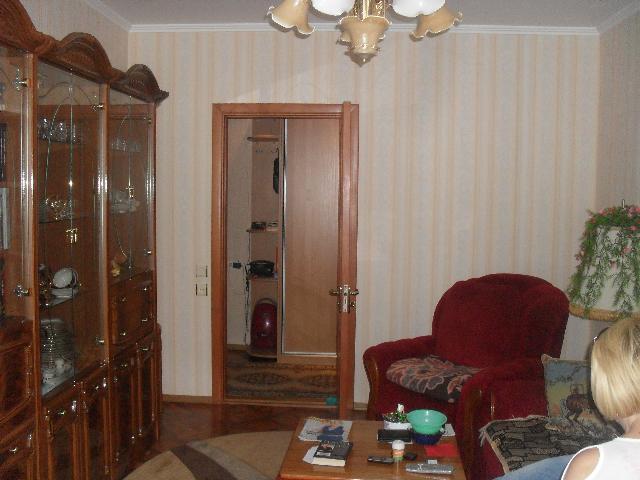 Продается 3-комнатная квартира на ул. Проспект Добровольского — 50 000 у.е. (фото №2)