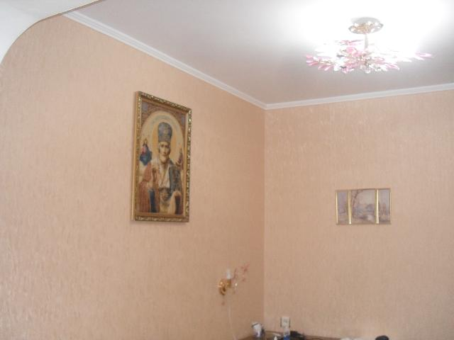Продается 3-комнатная квартира на ул. Проспект Добровольского — 50 000 у.е. (фото №3)