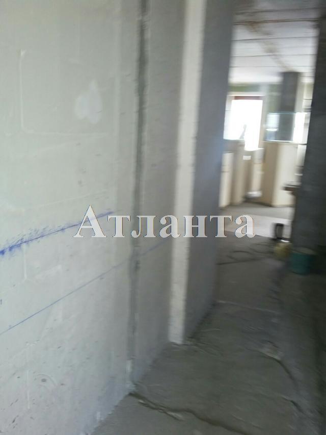 Продается 2-комнатная квартира на ул. Сахарова — 50 000 у.е. (фото №6)