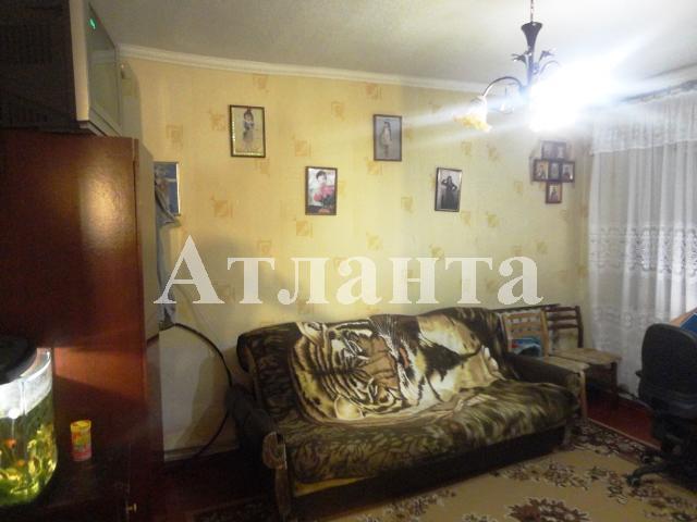 Продается 3-комнатная квартира на ул. Балковская — 36 000 у.е. (фото №3)