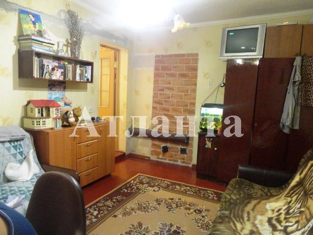 Продается 3-комнатная квартира на ул. Балковская — 36 000 у.е. (фото №4)