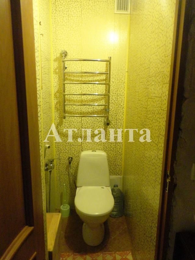 Продается 3-комнатная квартира на ул. Балковская — 36 000 у.е. (фото №5)