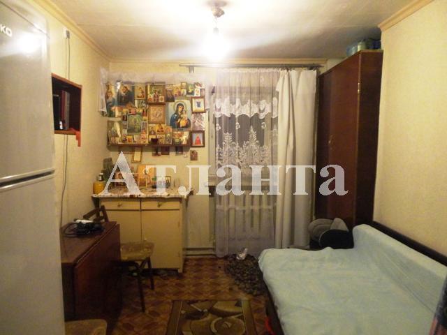 Продается 3-комнатная квартира на ул. Балковская — 36 000 у.е. (фото №6)