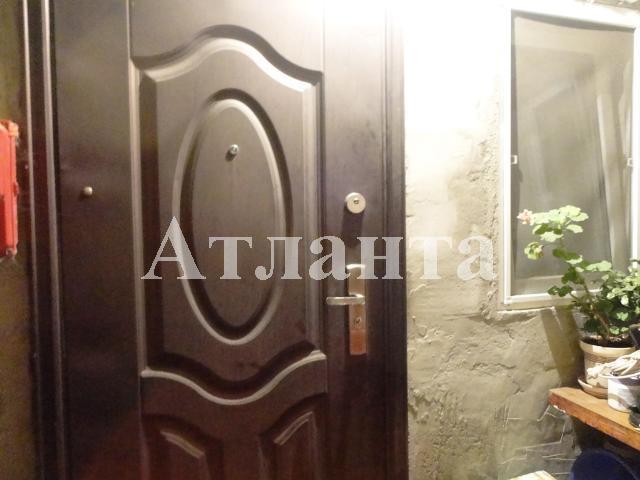 Продается 3-комнатная квартира на ул. Балковская — 36 000 у.е. (фото №8)