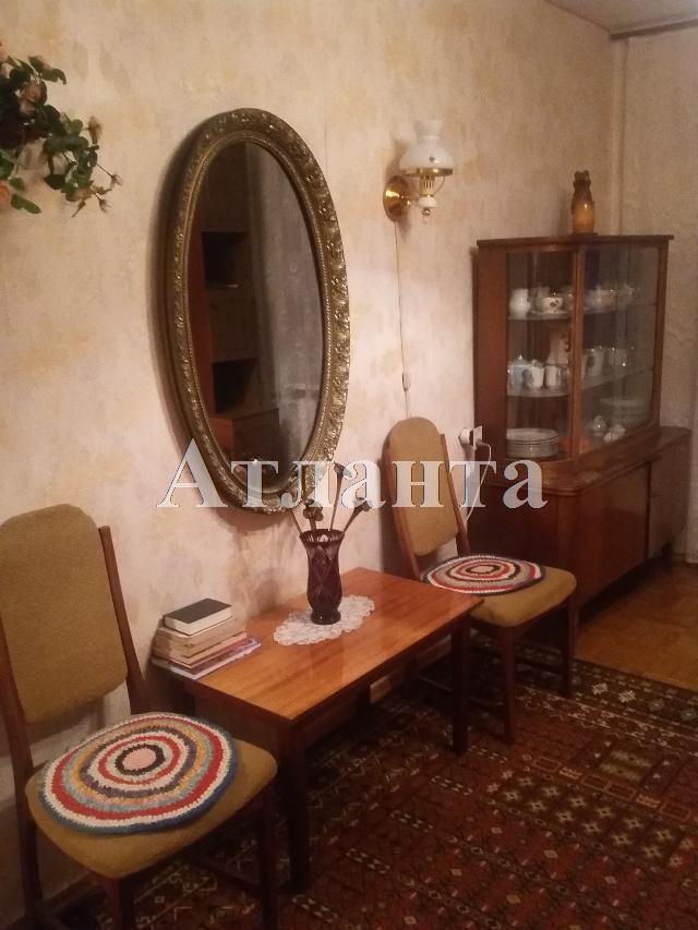 Продается 4-комнатная квартира на ул. Паустовского — 38 000 у.е. (фото №8)