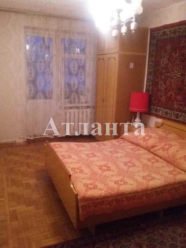 Продается 4-комнатная квартира на ул. Паустовского — 38 000 у.е. (фото №10)