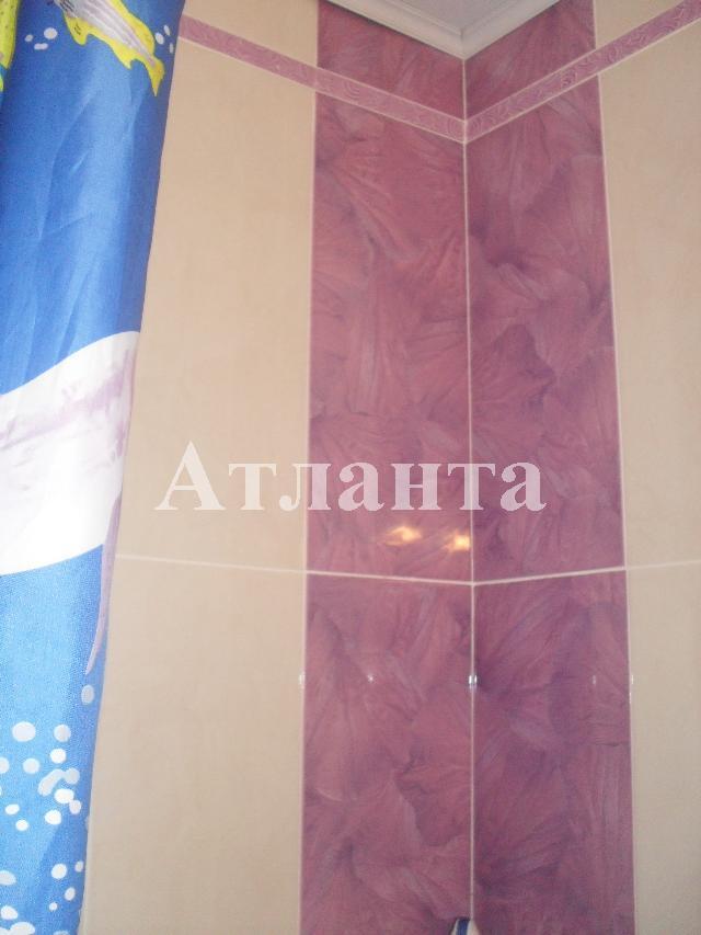 Продается 2-комнатная квартира на ул. Проспект Добровольского — 38 000 у.е. (фото №5)