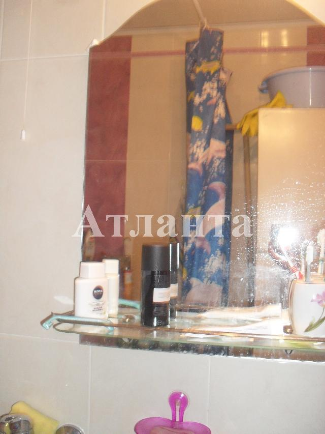 Продается 2-комнатная квартира на ул. Проспект Добровольского — 38 000 у.е. (фото №7)