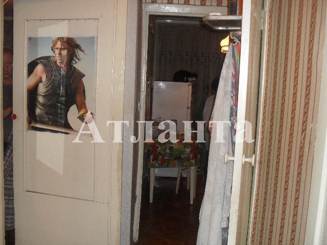 Продается 2-комнатная квартира на ул. Проспект Добровольского — 38 000 у.е. (фото №10)