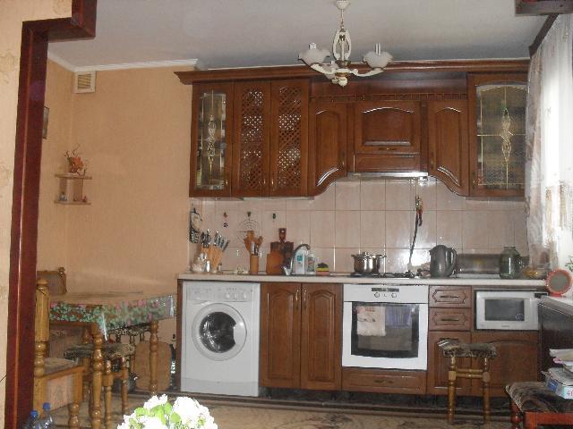 Продается 3-комнатная квартира на ул. Бочарова Ген. — 45 000 у.е. (фото №12)