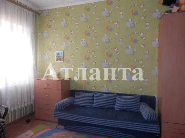 Продается 2-комнатная квартира на ул. Центральная — 15 000 у.е. (фото №3)