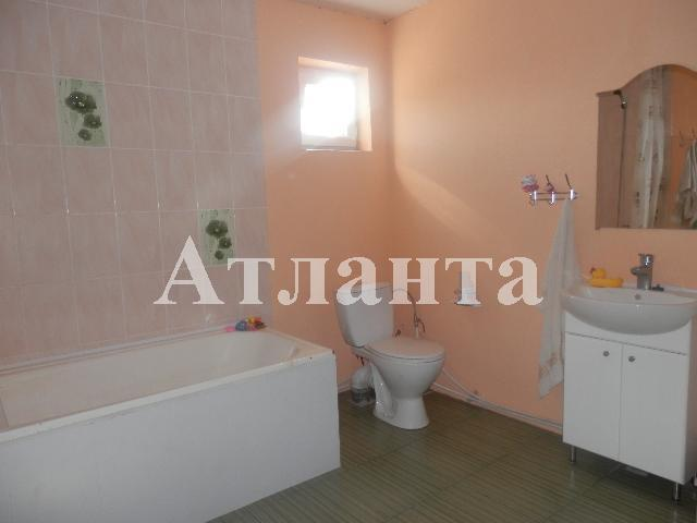 Продается 2-комнатная квартира на ул. Центральная — 15 000 у.е. (фото №5)