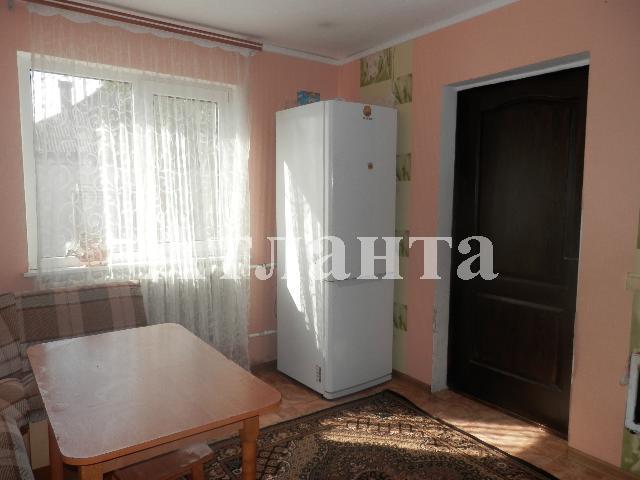 Продается 2-комнатная квартира на ул. Центральная — 15 000 у.е. (фото №6)