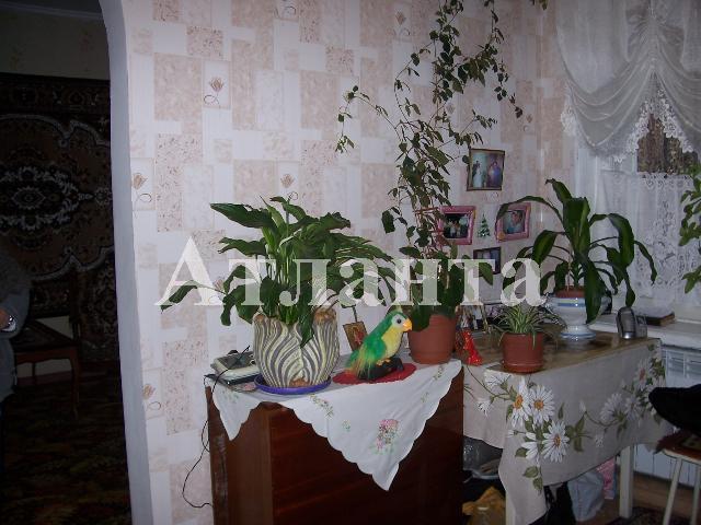 Продается 1-комнатная квартира на ул. Атамана Головатого — 23 000 у.е. (фото №3)
