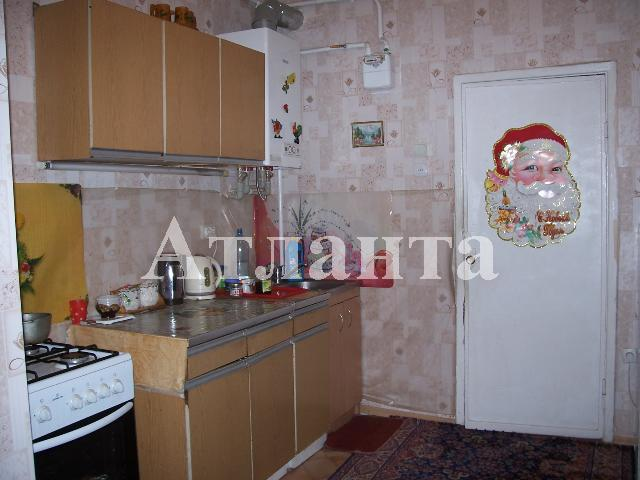 Продается 1-комнатная квартира на ул. Атамана Головатого — 23 000 у.е. (фото №4)
