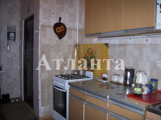 Продается 1-комнатная квартира на ул. Атамана Головатого — 23 000 у.е. (фото №5)