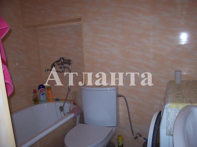 Продается 1-комнатная квартира на ул. Атамана Головатого — 23 000 у.е. (фото №7)
