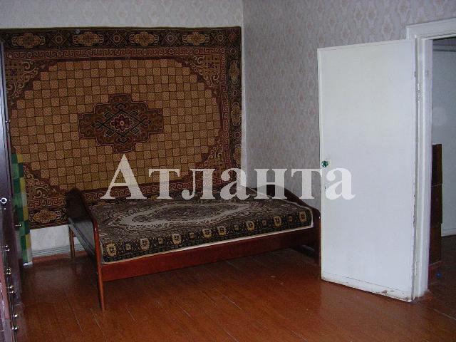 Продается 3-комнатная квартира на ул. Атамана Головатого — 40 000 у.е. (фото №3)