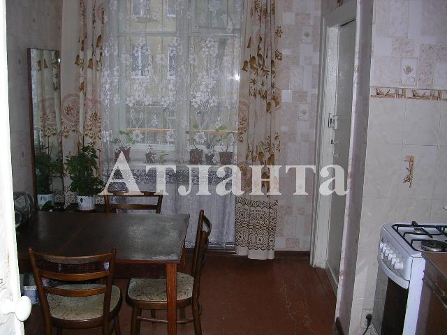 Продается 3-комнатная квартира на ул. Атамана Головатого — 38 000 у.е. (фото №4)