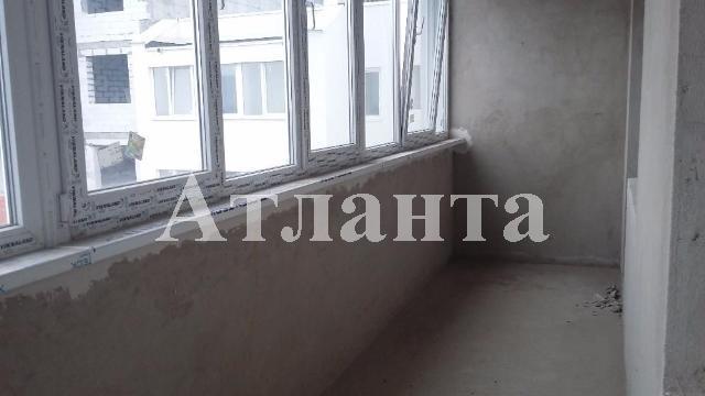Продается 3-комнатная квартира на ул. Костанди — 54 500 у.е.