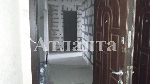 Продается 3-комнатная квартира на ул. Костанди — 54 500 у.е. (фото №3)