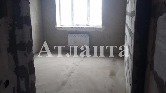 Продается 3-комнатная квартира на ул. Костанди — 54 500 у.е. (фото №4)