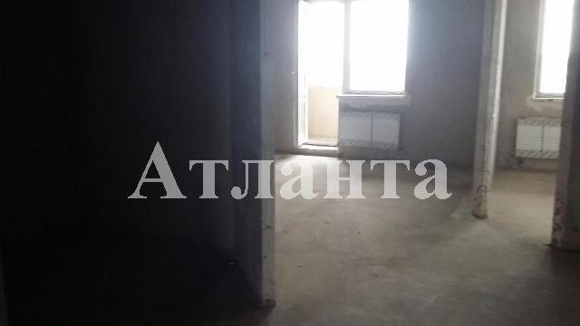 Продается 3-комнатная квартира на ул. Костанди — 54 500 у.е. (фото №5)