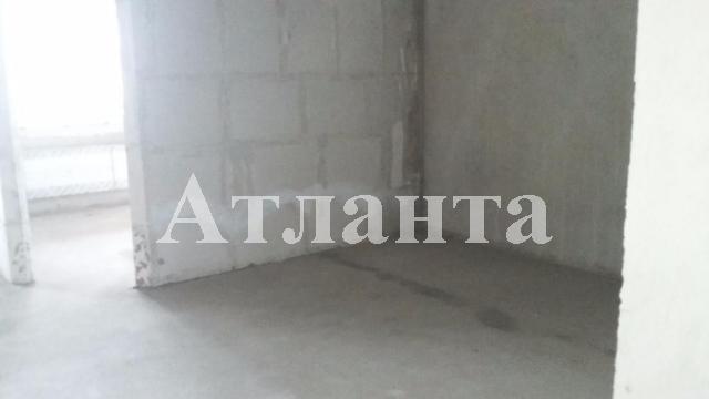 Продается 3-комнатная квартира на ул. Костанди — 54 500 у.е. (фото №6)