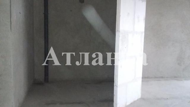 Продается 3-комнатная квартира на ул. Костанди — 54 500 у.е. (фото №7)