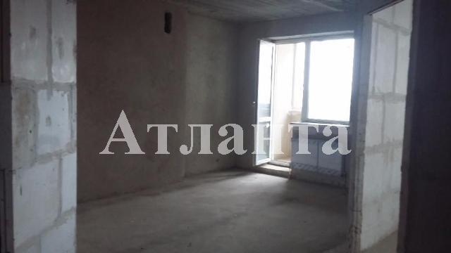 Продается 3-комнатная квартира на ул. Костанди — 54 500 у.е. (фото №8)