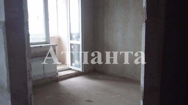 Продается 3-комнатная квартира на ул. Костанди — 54 500 у.е. (фото №9)