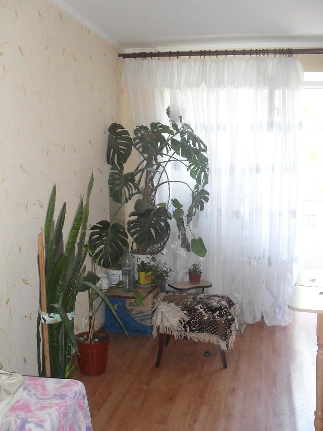 Продается 3-комнатная квартира на ул. Марсельская — 37 000 у.е.