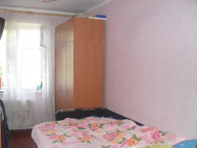 Продается 3-комнатная квартира на ул. Марсельская — 37 000 у.е. (фото №2)