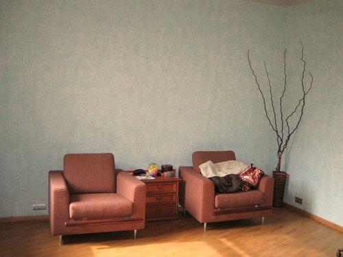 Продается 9-комнатная квартира на ул. Обсерваторный Пер. — 640 000 у.е. (фото №2)