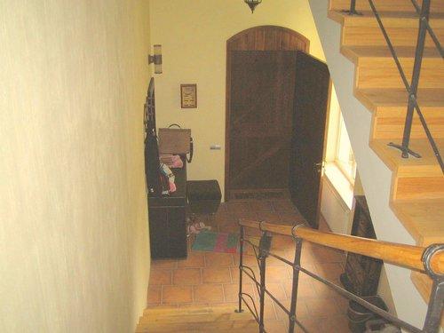 Продается 9-комнатная квартира на ул. Обсерваторный Пер. — 640 000 у.е. (фото №3)