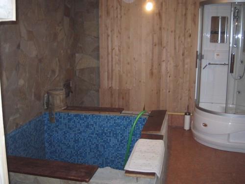 Продается 9-комнатная квартира на ул. Обсерваторный Пер. — 640 000 у.е. (фото №6)