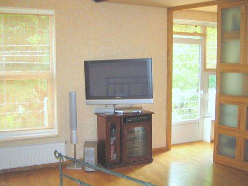 Продается 9-комнатная квартира на ул. Обсерваторный Пер. — 640 000 у.е. (фото №10)