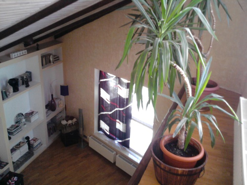 Продается 9-комнатная квартира на ул. Обсерваторный Пер. — 640 000 у.е. (фото №14)