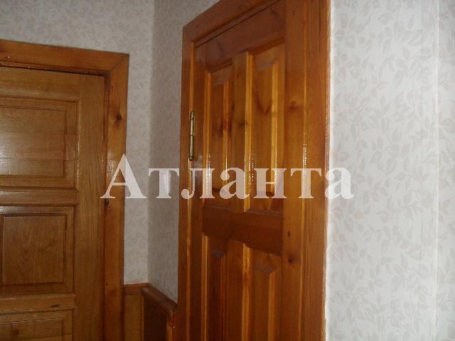 Продается 4-комнатная квартира на ул. Ойстраха Давида — 52 000 у.е. (фото №5)