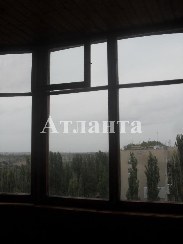 Продается 4-комнатная квартира на ул. Ойстраха Давида — 52 000 у.е. (фото №11)