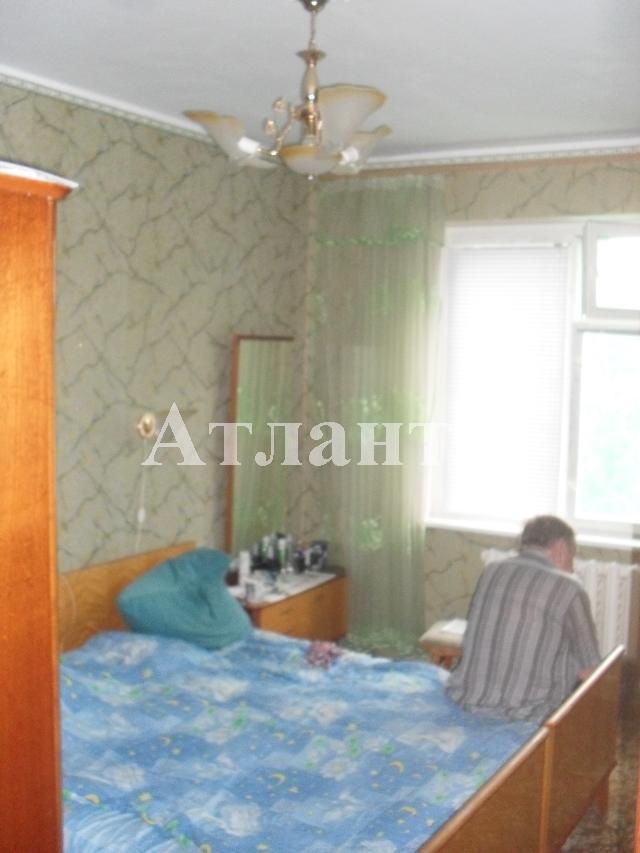 Продается 2-комнатная квартира на ул. Крымская — 40 000 у.е. (фото №3)