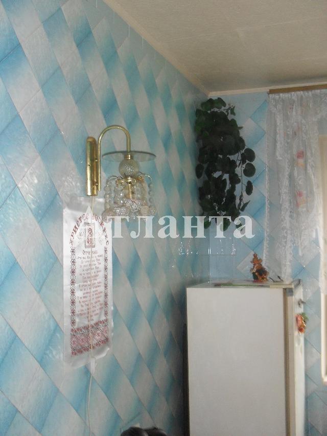 Продается 2-комнатная квартира на ул. Крымская — 40 000 у.е. (фото №5)